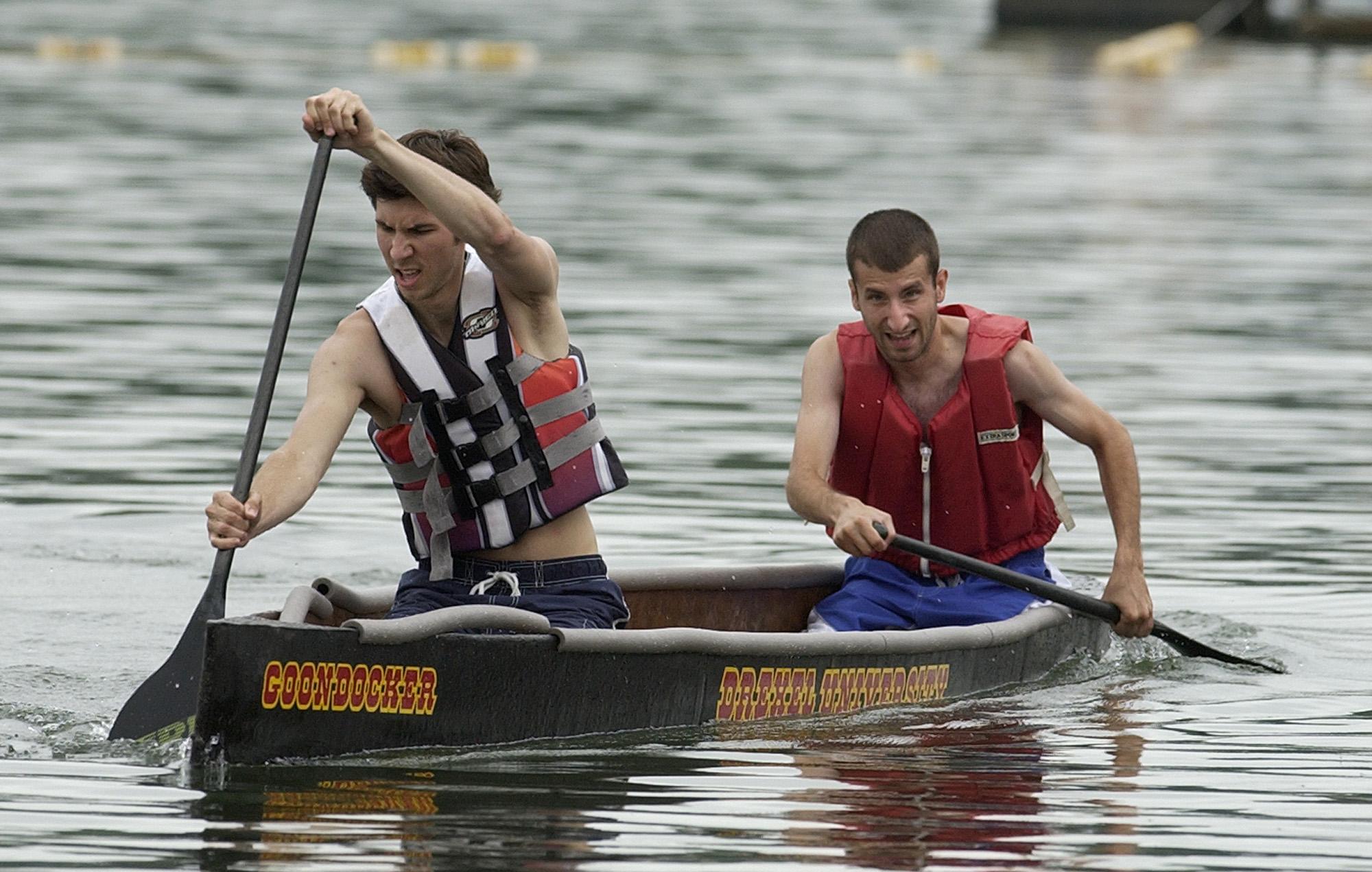 canoe_2005