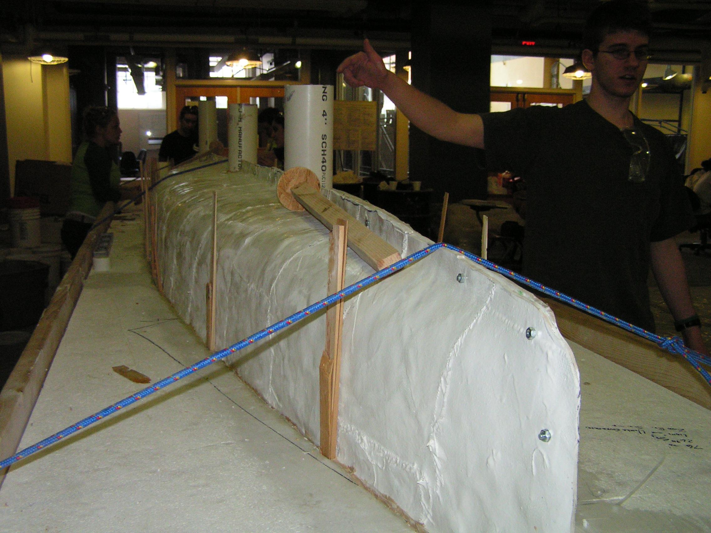 canoe_2007