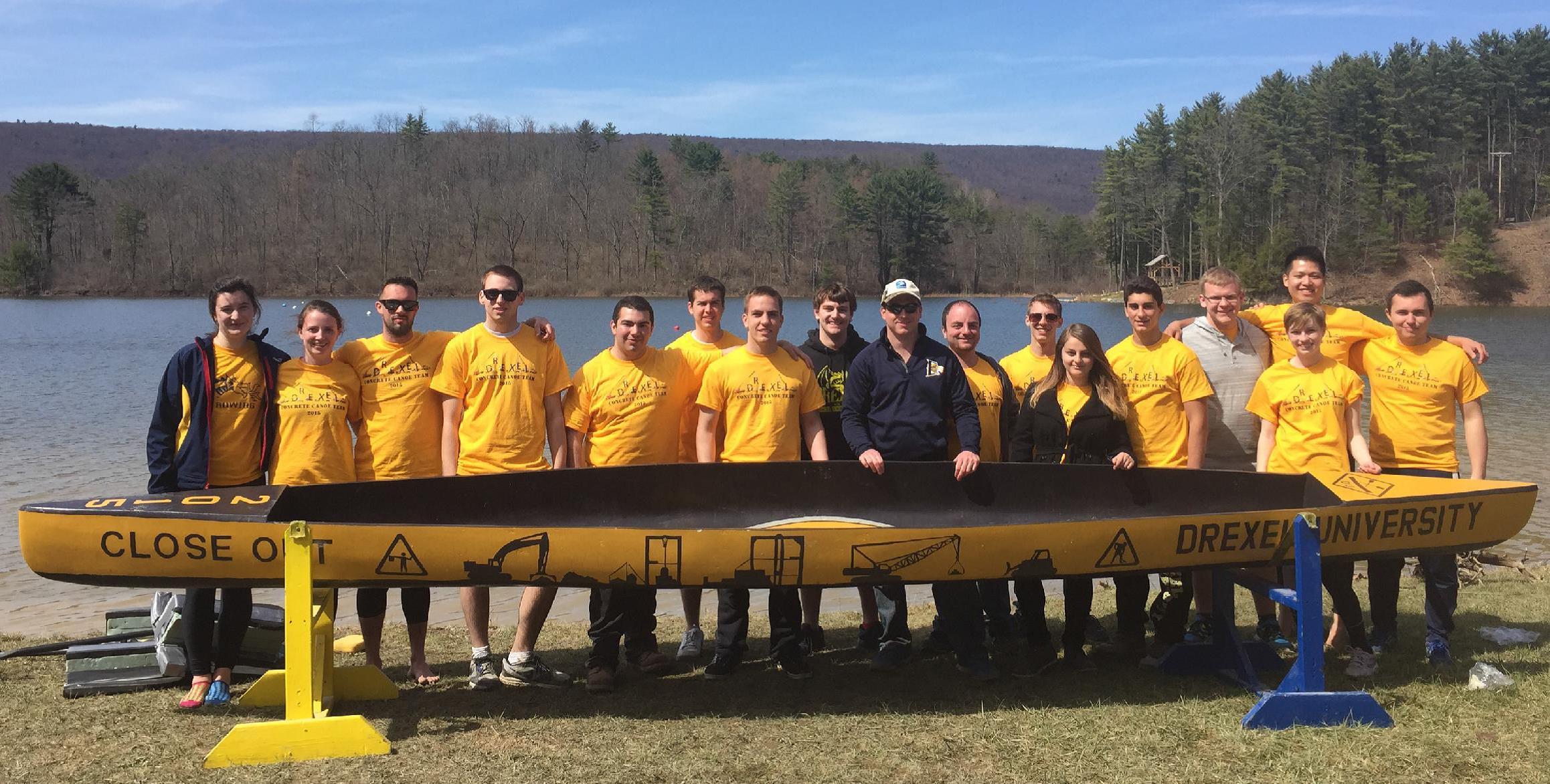 canoe_2015